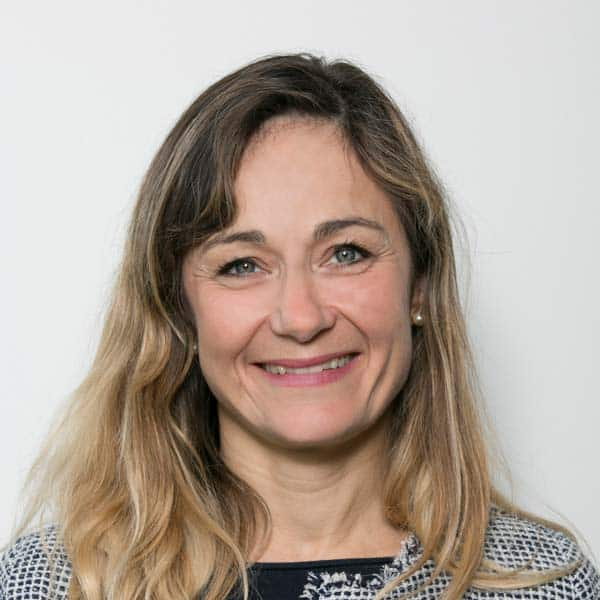 Monica Ballarini