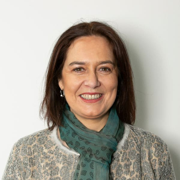 Anna Tonti