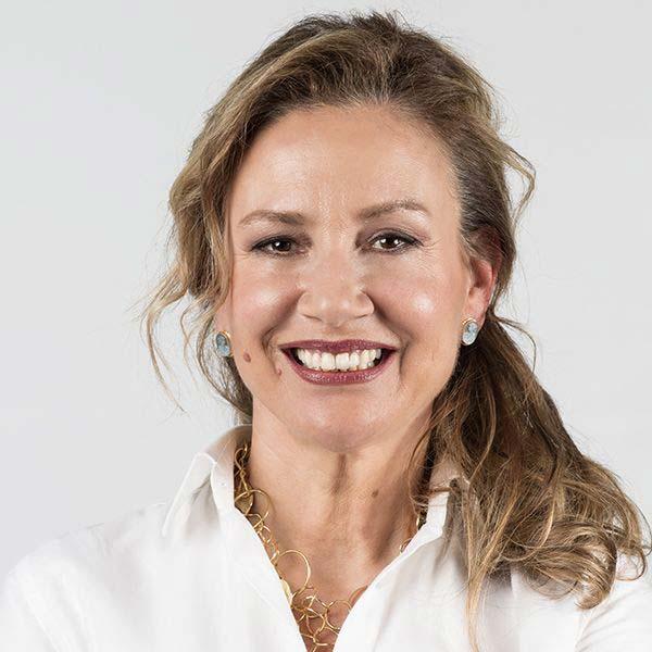 Fabiana Cacioni