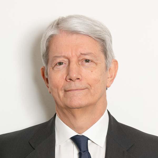 Giorgio Marietti