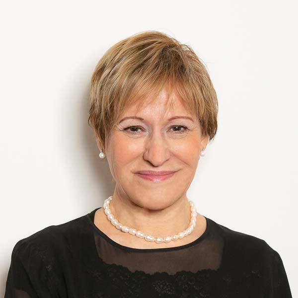 Mariangela Bosisio