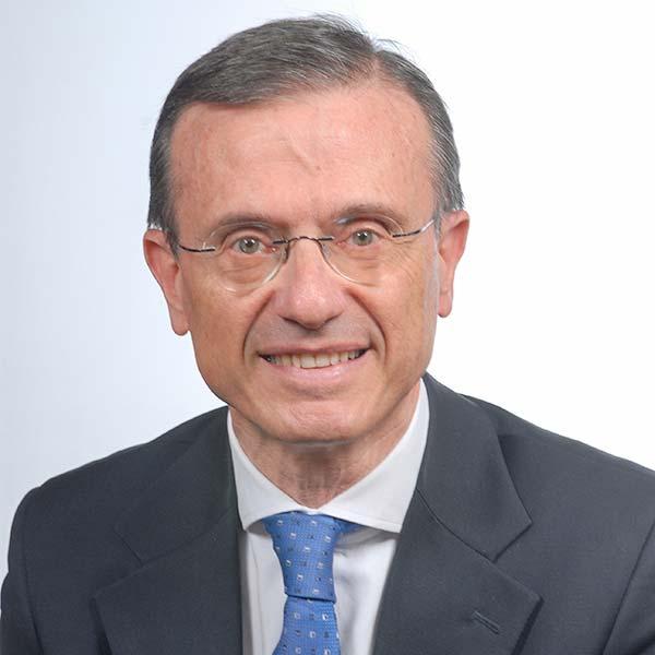 Paolo Palazzo