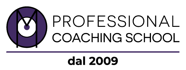 Professional Coaching School