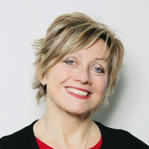 Sabrina Colombo