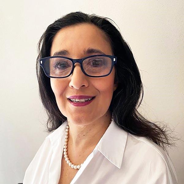 Paola Gallas